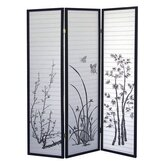 ORE Furniture Room Dividers