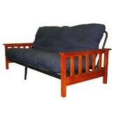 ORE Furniture Futon Mattresses