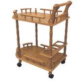 ORE Furniture Serving Carts