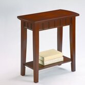 ORE Furniture End Tables