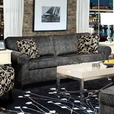 Howard Miller Sofas