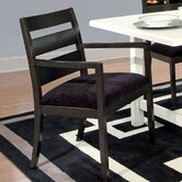 Howard Miller® Dining Chairs