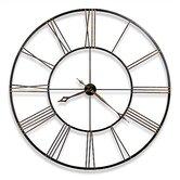 Howard Miller® Clocks