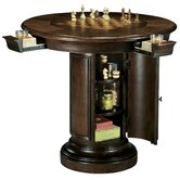 Howard Miller Game Tables