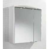 Ambiente Bathroom Cabinet