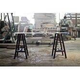 Aaron Poritz Furniture Desks