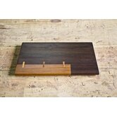 Aaron Poritz Furniture Cutting Boards