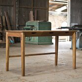 Aaron Poritz Furniture Desks