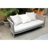 OASIQ Outdoor Sofas