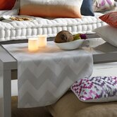 Kana Chevron Table Runner