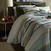 3 Piece Recoleta Duvet Set