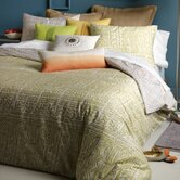 Isla Reversible Duvet Set