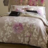 Kaleah Reversible Duvet Set