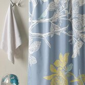 Shower Curtains by Blissliving Home