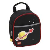 Space Vertical Lunch Bag