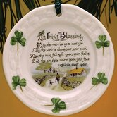 Belleek Ornaments