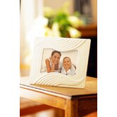 Belleek Photo Frames