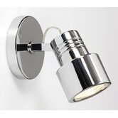 Savona Wall Spot Light
