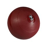 Body Solid Weighted Exercise Balls