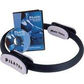 Pilates Accessories