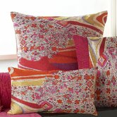 Natori Decorative Pillows