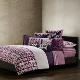 Sumatra Duvet Collections