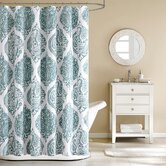 Harbor House Shower Curtains