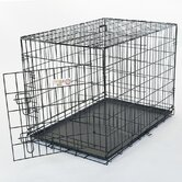 Majestic Pet Products Dog Crates