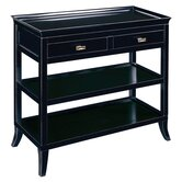 Westwood Console Table