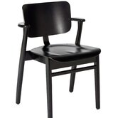 Artek Accent Chairs