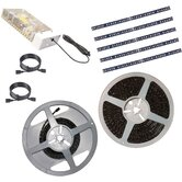 30' StarStrand LED Tape Elite Star Starter Kit