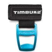 Timbuk2 Bar Supplies