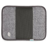 Timbuk2 iPad and eReader Cases