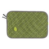 Timbuk2 Laptop Sleeves