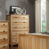 Adamstown 6 Drawer Chest
