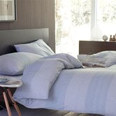 Duvet Covers and Sets