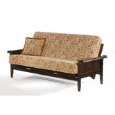 Standard Venice Futon Chair Frame