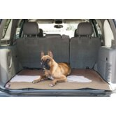 Majestic Pet Products Dog Vehicle/Travel