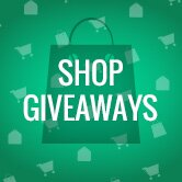 Shop Giveaway Products