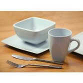 Premier Housewares Dinnerware Sets