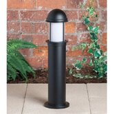 Endon Lighting Outdoor Post Lighting