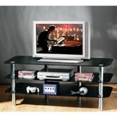 Premier Housewares TV Stands