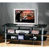 Premier Housewares TV Stands