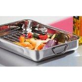Premier Housewares Roasting Pans