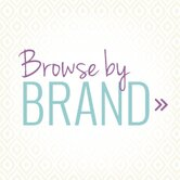 Browse Baby & Kids Brands