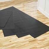 Fitness & Recreational Flooring Mats