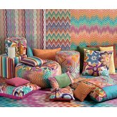 Girandole by Missoni Home