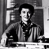 Florence Knoll