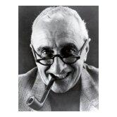 Luigi Caccia Dominioni