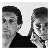 Marzio Rusconi Clerici & Laura Agnoletto